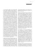 """Gutachten """"Jugendliche ohne Berufsabschluss ... - BiBB - Seite 7"""