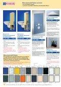 Eck-WC-Steine - Grumbach - Seite 6