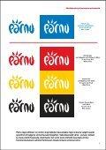 Pärnu logo kasutamise juhend - Page 3