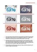 Pärnu logo kasutamise juhend - Page 4