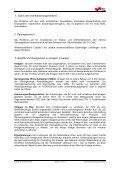 Inventarisierungsrichtlinie - mibla.TUGraz.at - Seite 3