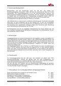Inventarisierungsrichtlinie - mibla.TUGraz.at - Seite 4