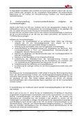 Inventarisierungsrichtlinie - mibla.TUGraz.at - Seite 5