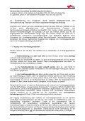 Inventarisierungsrichtlinie - mibla.TUGraz.at - Seite 6