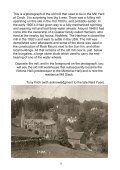 Crook Magazine 2009 04-05.pdf - The Parish of Crosthwaite and Lyth - Page 5