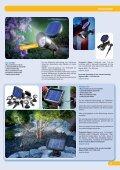 Solarleuchten 2012 - Seite 5