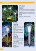 Solarleuchten 2012 - Seite 6