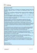 Asana Gruppe AG - Spitalinformation.ch - Seite 3