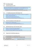 Asana Gruppe AG - Spitalinformation.ch - Seite 4