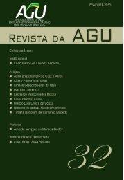 Untitled - Tribunal de Contas do Município do Rio de Janeiro
