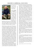 Februar 2010 - Norsk matematisk forening - Page 4