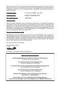 FÜHREN UND BETREUEN - newstix - Seite 3