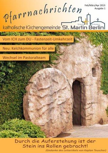 02-03-04 - St. Martin