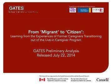 GATES-Preliminary-Analysis-201407221