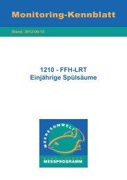 PDF 0319 MB - BLMP Online