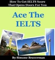 Ace_The_IELTS