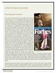 3psuIH - Page 2