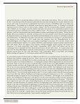 3psuIH - Page 3