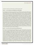 3psuIH - Page 5