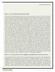 3psuIH - Page 7