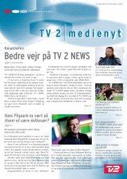 TV 2 medienyt_1.qxd
