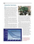 Diesel and Health in America: The Lingering Threat - Public Citizen - Page 4
