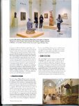 Panorama Travel - Bologna Welcome - Page 5