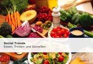 TFM_SocialTrends_Essen_Trinken_Geniessen