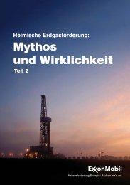 broschuere-erdgasfoerderung-mythos-wirklichkeit-2