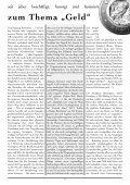 se OLS-News-Ausgabe. Denn - Ötscherland Scheibbs - Seite 3