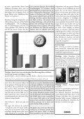 se OLS-News-Ausgabe. Denn - Ötscherland Scheibbs - Seite 4
