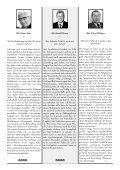 se OLS-News-Ausgabe. Denn - Ötscherland Scheibbs - Seite 5
