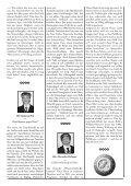 se OLS-News-Ausgabe. Denn - Ötscherland Scheibbs - Seite 6