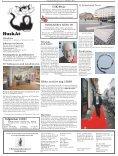 2011 oktober nr 7 side 1-12 - Christianshavneren - Page 2