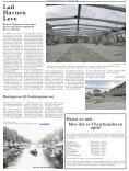 2011 oktober nr 7 side 1-12 - Christianshavneren - Page 3