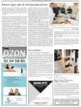 2011 oktober nr 7 side 1-12 - Christianshavneren - Page 4