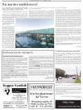 2011 oktober nr 7 side 1-12 - Christianshavneren - Page 5