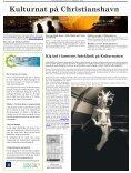 2011 oktober nr 7 side 1-12 - Christianshavneren - Page 6