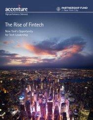 Accenture-Rise-of-Fintech-New-York