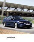 BMW 5er Touring Internetkatalog 01_2007 - Page 6
