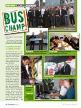 Ein flotter Dreier - Werd Busfahrer - Seite 3