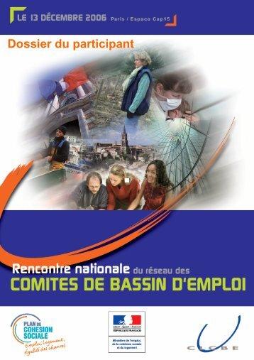 Le dialogue social territorial, de quoi parle-t-on - Ministère du Travail ...