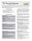 PVHS College Counseling Guidebook - Section 9 - Page 3