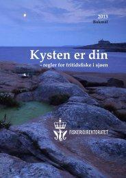 kysten-er-din-2013+bokm