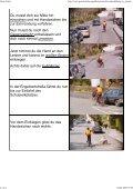 umsehen - Seite 2