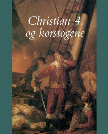 christian_4_og_korst.. - Siden Saxo