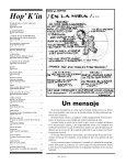 Municipios pobres, - Page 3