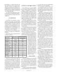 Municipios pobres, - Page 6