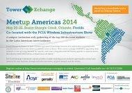 Meetup-Americas_Prospectus