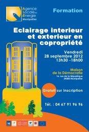 Mise en page 1 - ALE-Montpellier